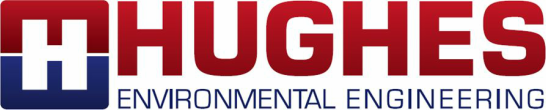 Hughes Environmental Engineering website
